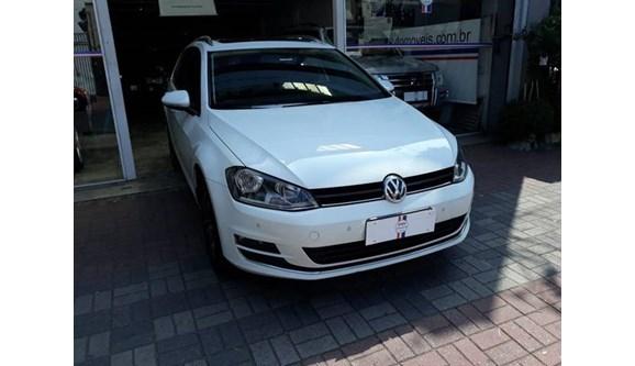 //www.autoline.com.br/carro/volkswagen/golf-14-highline-16v-gasolina-4p-dsg/2015/sao-paulo-sp/6992404