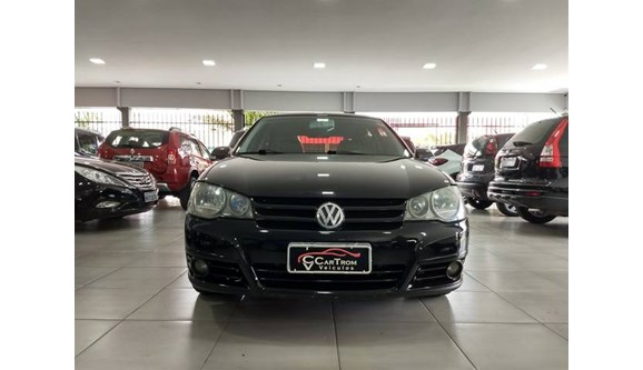 //www.autoline.com.br/carro/volkswagen/golf-16-sportline-8v-flex-4p-manual/2008/boituva-sp/6995061