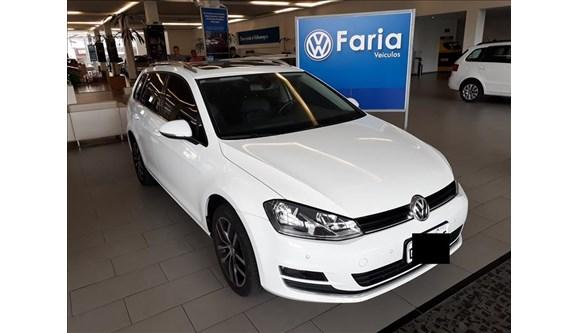 //www.autoline.com.br/carro/volkswagen/golf-14-highline-variant-16v-gasolina-4p-dsg/2016/sao-paulo-sp/7011801