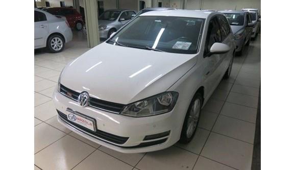 //www.autoline.com.br/carro/volkswagen/golf-14-highline-16v-gasolina-4p-dsg/2015/sao-jose-do-rio-preto-sp/7411510