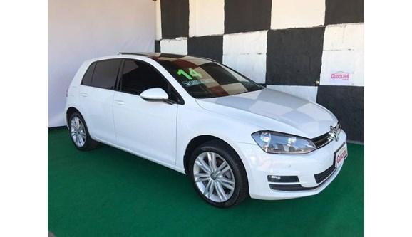 //www.autoline.com.br/carro/volkswagen/golf-14-highline-16v-gasolina-4p-dsg/2014/xanxere-sc/7565800