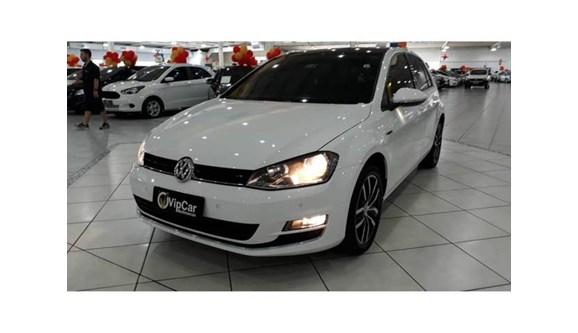 //www.autoline.com.br/carro/volkswagen/golf-14-highline-16v-gasolina-4p-dsg/2015/blumenau-sc/7598593