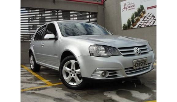 //www.autoline.com.br/carro/volkswagen/golf-16-tech-8v-flex-4p-manual/2009/belo-horizonte-mg/7674681