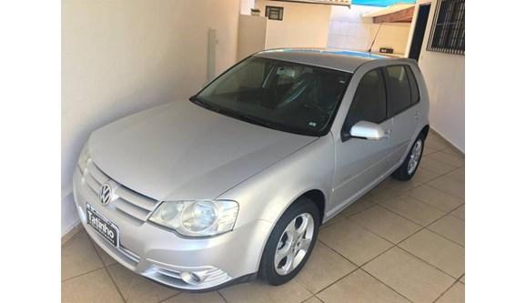 //www.autoline.com.br/carro/volkswagen/golf-16-sportline-8v-flex-4p-manual/2008/catanduva-sp/7788183