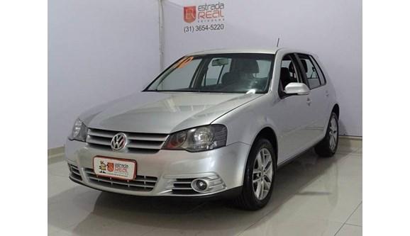 //www.autoline.com.br/carro/volkswagen/golf-16-8v-flex-4p-manual/2010/belo-horizonte-mg/7844705