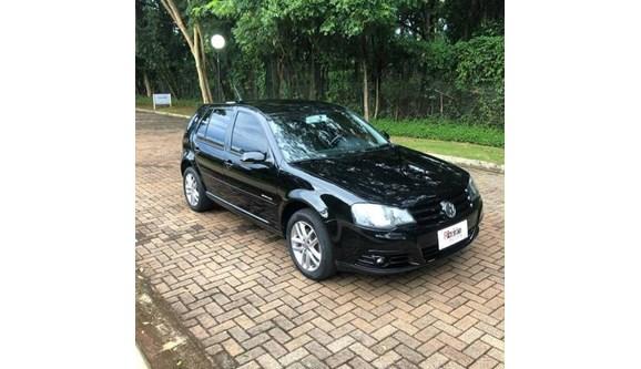 //www.autoline.com.br/carro/volkswagen/golf-20-sportline-8v-flex-4p-automatico/2011/ribeirao-preto-sp/7862717