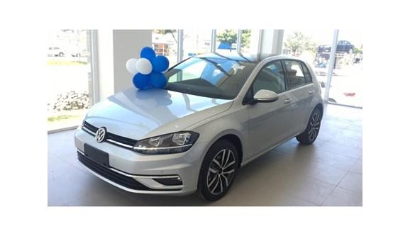 //www.autoline.com.br/carro/volkswagen/golf-10-comfortline-12v-flex-4p-automatico/2018/uberlandia-mg/7867986