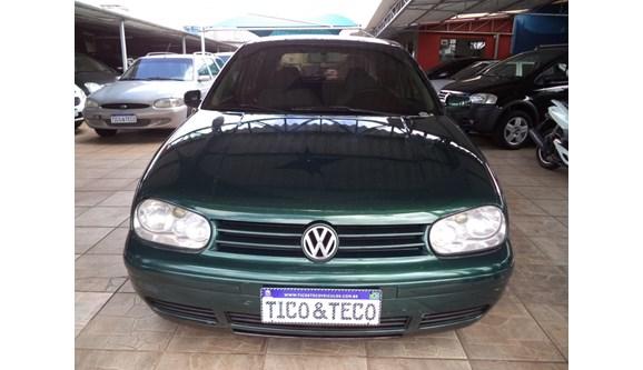 //www.autoline.com.br/carro/volkswagen/golf-16-mi-100cv-4p-gasolina-manual/2000/arapongas-pr/7896839