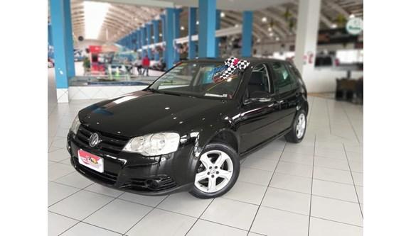 //www.autoline.com.br/carro/volkswagen/golf-16-8v-flex-4p-manual/2010/curitiba-pr/7950022