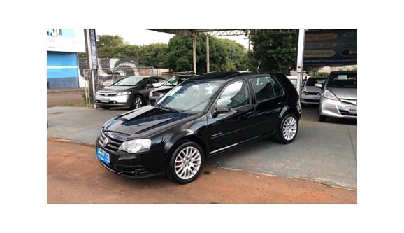 //www.autoline.com.br/carro/volkswagen/golf-16-sportline-8v-flex-4p-manual/2010/cascavel-pr/8000287