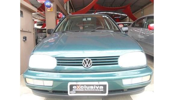 //www.autoline.com.br/carro/volkswagen/golf-18-gl-8v-gasolina-4p-manual/1997/sao-jose-do-rio-preto-sp/8008097