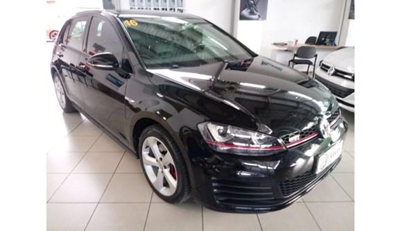 //www.autoline.com.br/carro/volkswagen/golf-20-gti-16v-gasolina-4p-dsg/2016/piracicaba-sp/8029029