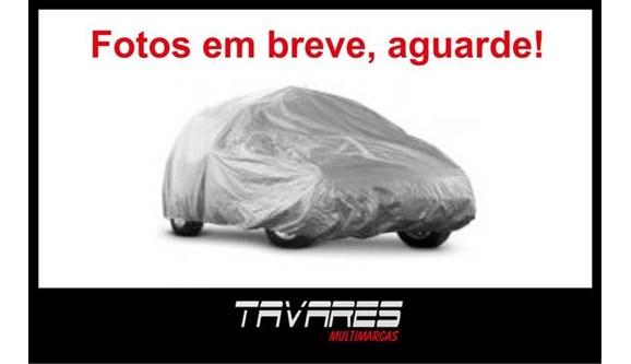 //www.autoline.com.br/carro/volkswagen/golf-16-flash-8v-flex-4p-manual/2006/sao-paulo-sp/8033752