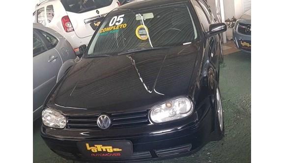 //www.autoline.com.br/carro/volkswagen/golf-20-comfortline-8v-gasolina-4p-manual/2005/mogi-das-cruzes-sp/8059531
