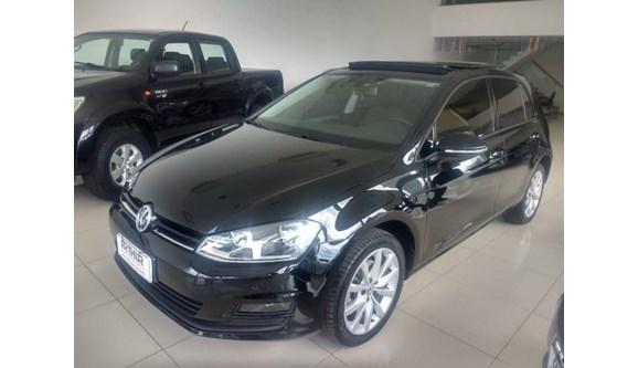 //www.autoline.com.br/carro/volkswagen/golf-14-comfortline-16v-gasolina-4p-manual/2015/bauru-sp/8149034