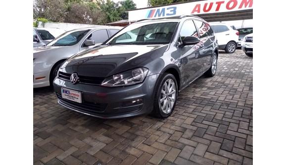 //www.autoline.com.br/carro/volkswagen/golf-14-highline-variant-16v-gasolina-4p-dsg/2015/pato-branco-pr/8298745