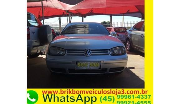 //www.autoline.com.br/carro/volkswagen/golf-20-mi-115cv-4p-gasolina-manual/2000/cascavel-pr/8313795