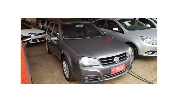 //www.autoline.com.br/carro/volkswagen/golf-16-sportline-8v-flex-4p-manual/2011/dois-vizinhos-pr/8336626