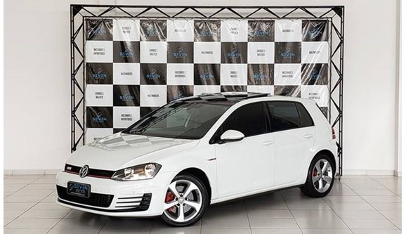 //www.autoline.com.br/carro/volkswagen/golf-20-gti-16v-gasolina-4p-dsg/2017/botucatu-sp/8352766
