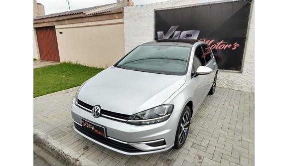 //www.autoline.com.br/carro/volkswagen/golf-10-comfortline-12v-flex-4p-automatico/2018/sao-jose-dos-pinhais-pr/8388404