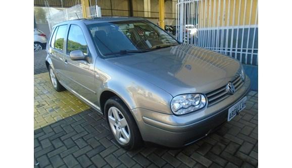 //www.autoline.com.br/carro/volkswagen/golf-16-plus-8v-gasolina-4p-manual/2004/cascavel-pr/8524828