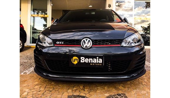 //www.autoline.com.br/carro/volkswagen/golf-20-gti-16v-gasolina-4p-dsg/2015/valinhos-sp/8630742