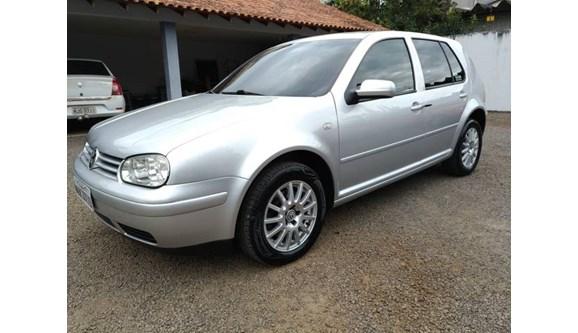 //www.autoline.com.br/carro/volkswagen/golf-20-mi-115cv-4p-gasolina-manual/2005/xanxere-sc/8648309