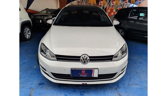 //www.autoline.com.br/carro/volkswagen/golf-14-tsi-highline-flex/2017/sorocaba-sp/8729168