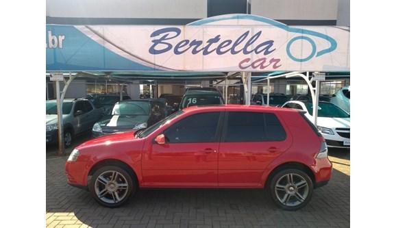 //www.autoline.com.br/carro/volkswagen/golf-20-gt-8v-flex-4p-automatico/2010/chopinzinho-pr/8910472