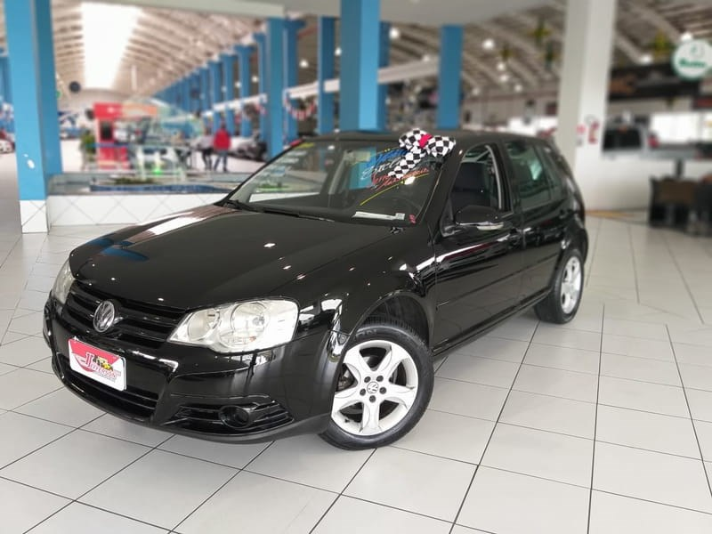 //www.autoline.com.br/carro/volkswagen/golf-16-8v-flex-4p-manual/2010/curitiba-pr/9180202