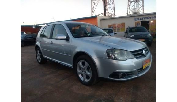 //www.autoline.com.br/carro/volkswagen/golf-16-tech-8v-flex-4p-manual/2009/santa-helena-de-goias-go/9251505