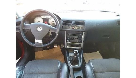 //www.autoline.com.br/carro/volkswagen/golf-16-sportline-8v-flex-4p-manual/2012/luis-eduardo-magalhaes-ba/9271760