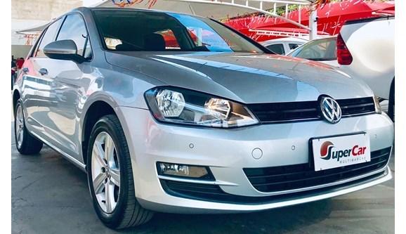 //www.autoline.com.br/carro/volkswagen/golf-14-tsi-comfortline-16v-gasolina-4p-dsg/2015/cuiaba-mt/9343548