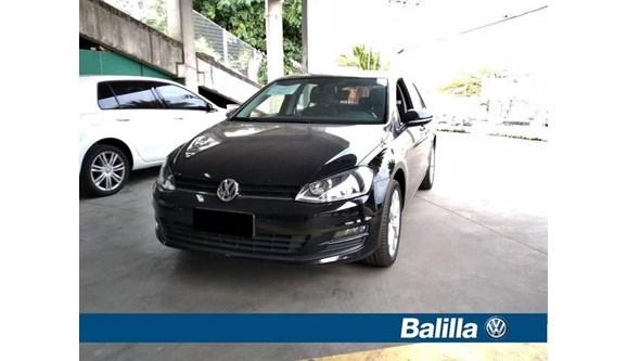 //www.autoline.com.br/carro/volkswagen/golf-16-comfortline-16v-flex-4p-manual/2016/indaiatuba-sp/9576181