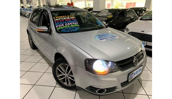 //www.autoline.com.br/carro/volkswagen/golf-16-8v-flex-4p-manual/2012/sao-paulo-sp/9597174
