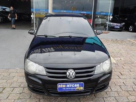 //www.autoline.com.br/carro/volkswagen/golf-16-sportline-8v-flex-4p-manual/2009/vinhedo-sp/9650490