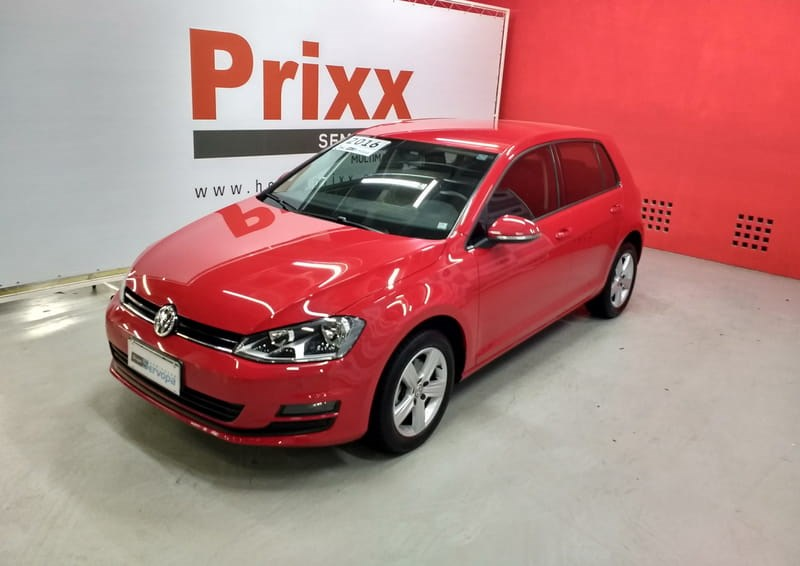 //www.autoline.com.br/carro/volkswagen/golf-16-comfortline-16v-flex-4p-automatico/2016/curitiba-pr/9657304