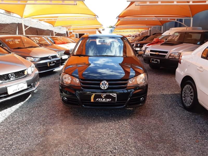 //www.autoline.com.br/carro/volkswagen/golf-16-sportline-8v-flex-4p-manual/2011/cuiaba-mt/9784873