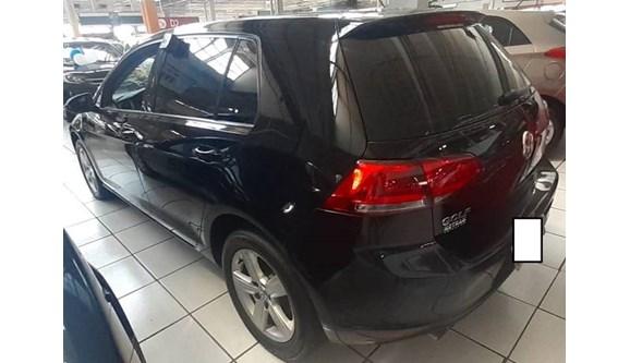 //www.autoline.com.br/carro/volkswagen/golf-14-highline-16v-gasolina-4p-dsg/2014/guarulhos-sp/9886341