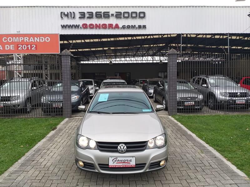//www.autoline.com.br/carro/volkswagen/golf-16-sport-8v-103cv-4p-flex-manual/2014/curitiba-pr/9899250