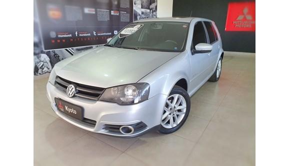 //www.autoline.com.br/carro/volkswagen/golf-16-sportline-8v-flex-4p-manual/2013/ribeirao-preto-sp/9914186