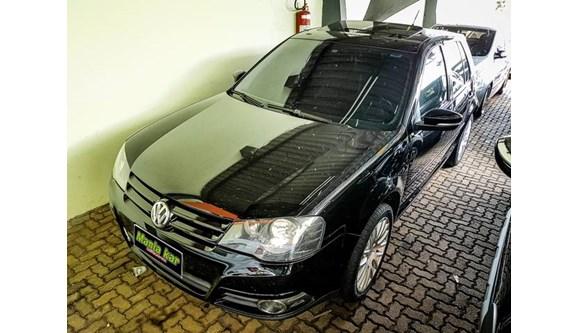 //www.autoline.com.br/carro/volkswagen/golf-20-sportline-8v-flex-4p-automatico/2014/sao-carlos-sp/9930102