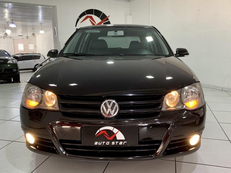 //www.autoline.com.br/carro/volkswagen/golf-16-sportline-8v-flex-4p-manual/2010/porto-alegre-rs/9936598