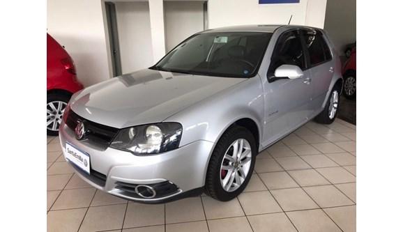 //www.autoline.com.br/carro/volkswagen/golf-16-sportline-8v-flex-4p-manual/2012/ribeirao-preto-sp/9950964