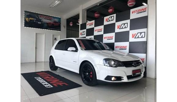 //www.autoline.com.br/carro/volkswagen/golf-16-sportline-8v-flex-4p-manual/2010/estancia-velha-rs/6687231