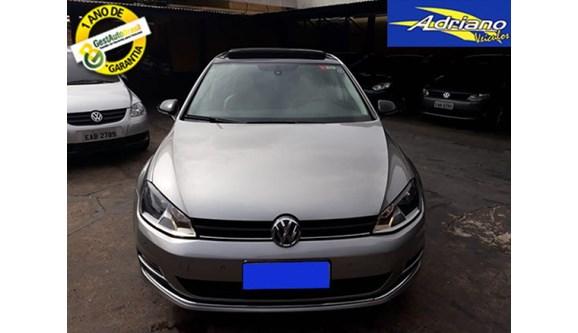 //www.autoline.com.br/carro/volkswagen/golf-14-highline-16v-gasolina-4p-dsg/2014/sao-jose-do-rio-preto-sp/5634715
