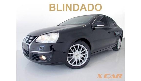 //www.autoline.com.br/carro/volkswagen/jetta-25-170cv-4p-gasolina-tiptronic/2008/sao-paulo-sp/5752527
