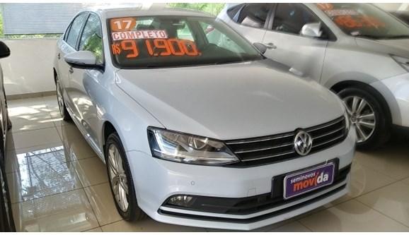 //www.autoline.com.br/carro/volkswagen/jetta-20-tsi-highline-gasolina-4p-tiptronic/2017/cuiaba-mt/10363856