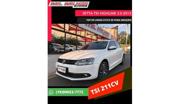 //www.autoline.com.br/carro/volkswagen/jetta-20-tsi-highline-16v-gasolina-4p-turbo-dsg/2013/campinas-sp/11071062