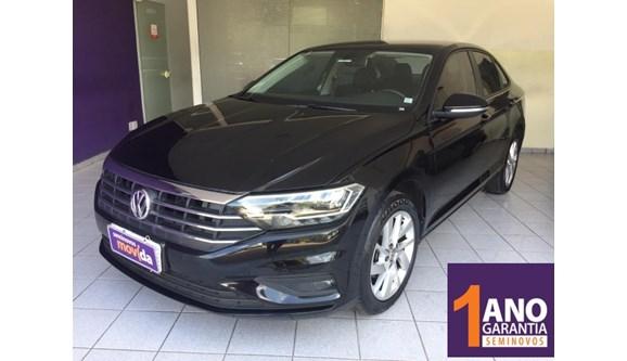 //www.autoline.com.br/carro/volkswagen/jetta-14-250-tsi-16v-flex-4p-turbo-tiptronic/2018/sao-paulo-sp/11440526